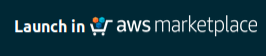 Launch in aws marketplace