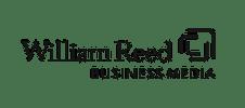 Logo William Reed