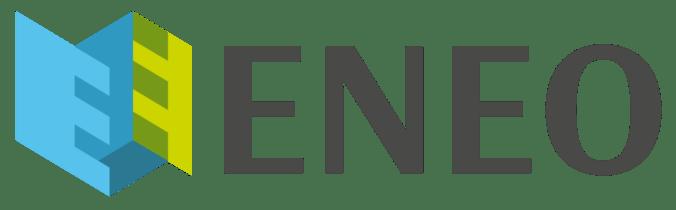 Logo Eneo