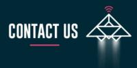 Kuzzle - Contact us