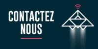 Kuzzle - Contactez nous