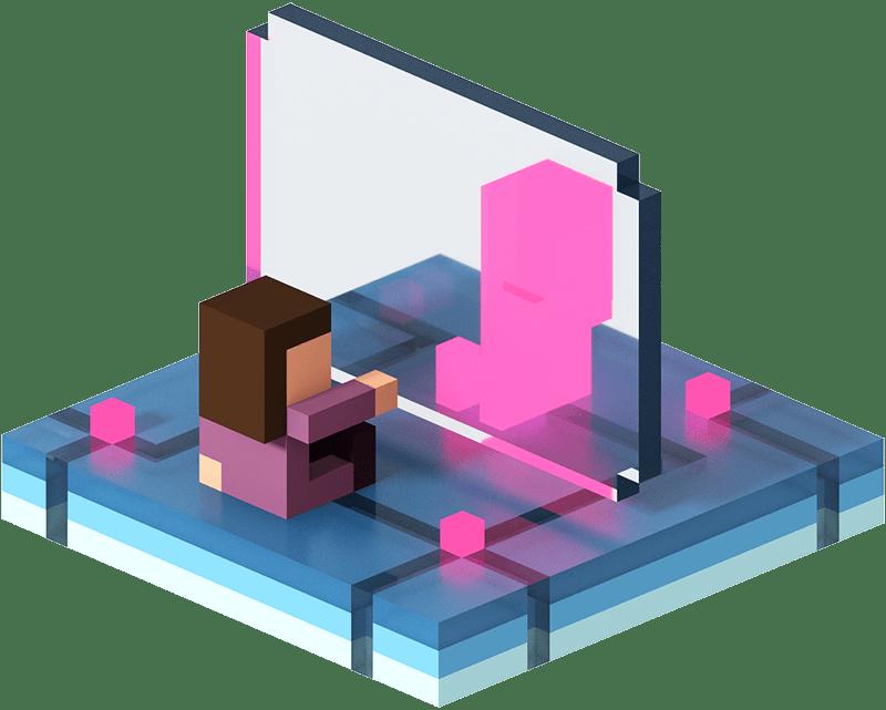 Kuzzle IoT Smart Industrie