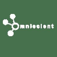 Logo Omniscient