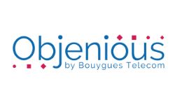 Logo Objenious