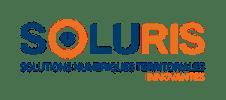 logo Soluris