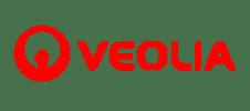 Logo Sharemat
