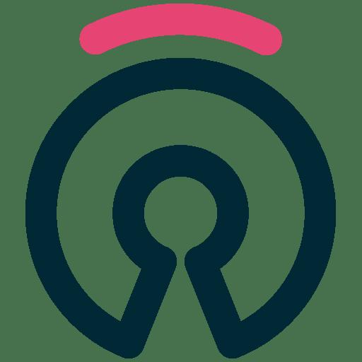 Kuzzle IoT Open Source