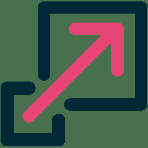 Kuzzle IoT - Scalable