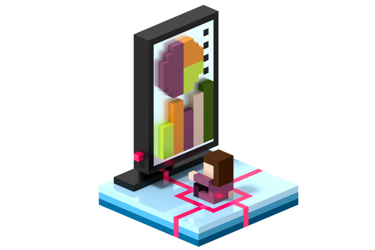 Kuzzle IoT - Dashboard