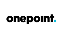 Logo Onepoint