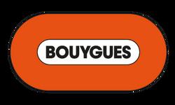 Kuzzle  x Bouygues